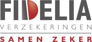 Fidelia I Love Sint-Job